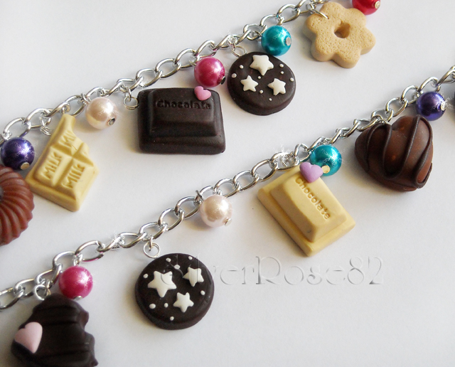 cioccobrac2