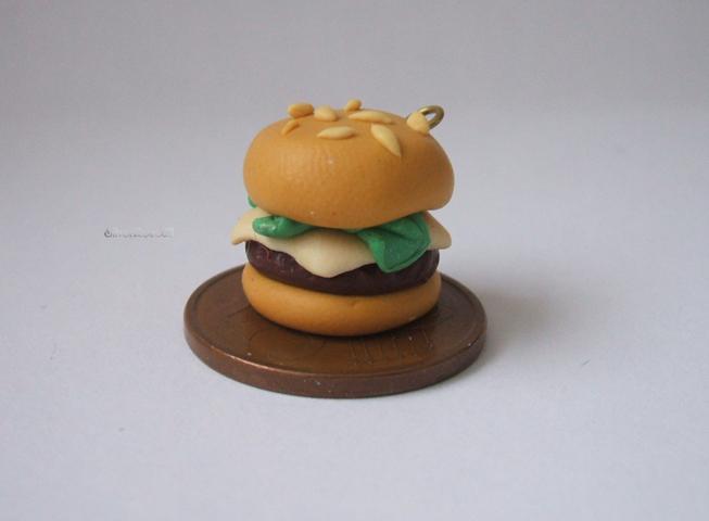hambuerger