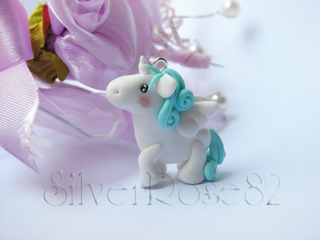 unicorno3