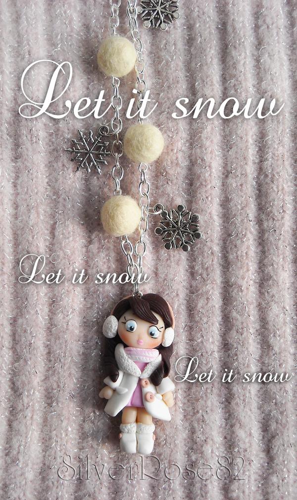 snowww