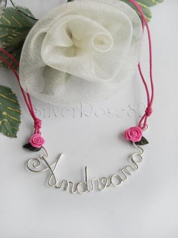 Andreana2