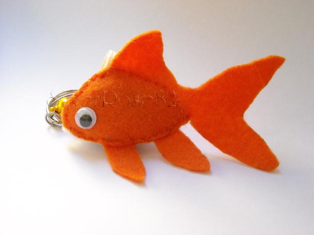 pesciolino1