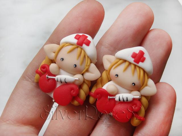 infermierine-2